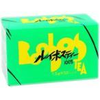 徳用ルイボスティ 100% ( 52包入 ) ( ルイボスティー お茶 )