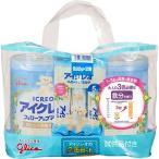 アイクレオのフォローアップミルク ( 820g*2缶セット )/ アイクレオ