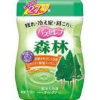 バスセレブ 森林 B ( 680g )/ バスセレブ ( 入浴剤 )