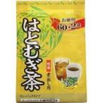 徳用はとむぎ茶 ( 5g*62袋入 ) ( ハトムギ茶 はと麦茶 はとむぎ茶 ハト麦茶 お茶 )