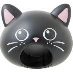 アーネストキャップオープニャー 黒猫 1個 アーネスト