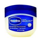 ヴァセリン ペトロリュームジェリー 保湿クリーム ( 368g )/ ヴァセリン(Vaseline) ( ヴァセリン 368 368g 乾燥対策 )