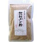タイコウ 本枯節 かつおぶしの粉 ( 45g )/ タイコウかつお節