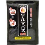 リラク泉 ゲルマバス 黒湯 ( 40g )/ リラク泉 ( 入浴剤 バスソルト )