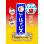 リラク泉 ゲルマバス エプソム塩 ( 50g )/ リラク泉