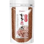 ベストアメニティ 国内産 もち赤米 ( 230g )/ ベストアメニティ