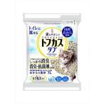 猫砂 おから クリーンビート トフカスタブ ( 7L )/ トフカスサンド ( トフカス トフカスサンド 猫砂 ねこ砂 ネコ砂 おから )