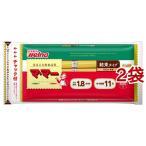 マ・マー 密封チャック付結束スパゲティ 1.8mm ( 600g*2袋セット )/ マ・マー