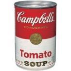 キャンベル トマトスープ ( 305g )/ キャンベル