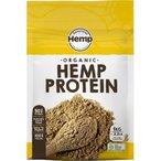 有機麻の実粉 (ヘンププロテイン) 1kg