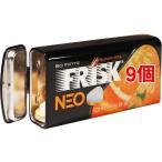 フリスクネオ オレンジ ( 35g*9個セット )/ FRISK(フリスク)