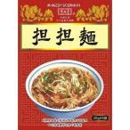 陳麻婆 担担麺 調料 ( 30g*4袋入 )
