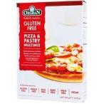 ピザ&ペストリー ミックス ( 375g )