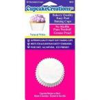 カップケーキクリエイション カップケーキ ホワイト スタンダード SI8852 ( 30枚入 )/ カップケーキクリエイション