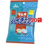 森永 ラムネ ハイチュウ ( 32g*120袋セット )/ ハイチュウ
