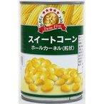 Twin Five コーン缶 ( 425g )