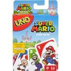 ウノ スーパーマリオ DRD00 ( 1コ入 )/ ウノ(UNO)