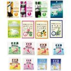 【在庫限り】きき湯 分包 全17種類アソート+オマケ2包付き ( 1セット )/ きき湯