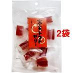 味楽園 寒天トマトゼリー ( 130g*2袋セット )