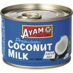 Yahoo! Yahoo!ショッピング(ヤフー ショッピング)アヤム ココナッツミルク ( 140mL )/ アヤム