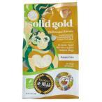 ソリッドゴールド ホリスティックブレンド ( 1.8kg )/ ソリッドゴールド ( 低アレルゲン )