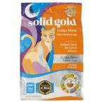 ソリッドゴールド インディゴムーン ( 5.4kg )/ ソリッドゴールド