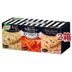 クノール スープデリ バラエティ18袋 通販向 ( 18コ入*2コセット )/ クノール