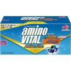 アミノバイタル アクティブファイン ( 60本入 )/ アミノバイタル(AMINO VITAL)