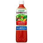 カゴメ 野菜ジュース 食塩無添加 スマート 720mL 15本入