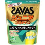 ザバス ジュニアプロテイン マスカット風味 ( 700g(約50食分) )/ ザバス(SAVAS)