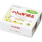 ハトムギ酵素 飲みやすい顆粒タイプ ( 2.5g*60包 )/ 太陽食品