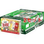アサヒ スタイルフリー(生) 缶 サトウの切り餅付き ( 350ml*48本セット )/ アサヒ スタイルフリー