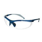 HG-5T ハードグラス HG-5 トウメイ TAJIMA タジマ HG5T