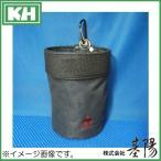 基陽 HUMHEM ウエストバッグ ネイビー HM1199M-N KH 腰袋 フムヘム 紺