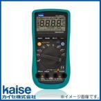 Kaise アナログサーキットテスター KF-33