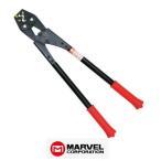 マーベル MHK-60 強力圧着工具 ハンドプレス MARVEL