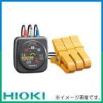 検相器 PD3129-10 日置電機 HIOKI