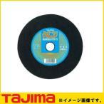 スーパーマムシ180 5枚 SPM-180 TAJIMA タジマ SPM180
