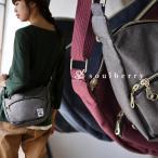 ミニショルダーバッグ シンプル コンパクト 半月型 レディース 鞄 斜め掛け
