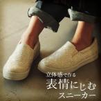 スニーカー-商品画像