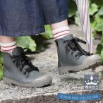 ブーツ レディース 靴 シューズ 長靴 レインシューズ フラット ぺたんこ