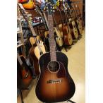 【B級アウトレット大特価!】Gibson USA ギブソン アコースティックギター J-45 2016