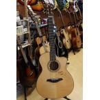 【大特価!】Mayson Guiters メイソン アコースティックギター M7 SCE / With Anthem