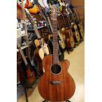 【B級アウトレット大特価!】Takamine タカミネ TDP-500SP アコースティックギター