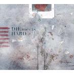 凛として時雨/DIE meets HARD (初回生産限定盤) [CD+DVD] AICL-3380 2017/8/23発売