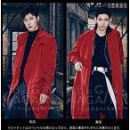 (���դ���ŵ��λ) ����������FINE COLLECTION ��Begin Again�� (ALBUM3����+Blu-ray)(���ޥץ��б�)(�������������) [3CD+Blu-ray] AVCK-79392 2017/10/25ȯ��