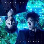 東方神起/Reboot (初回生産限定盤) [CD+DVD+スマプラ付] AVCK-79416 2017/12/20発売