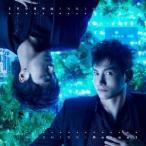 東方神起/Reboot (通常盤) [CD+スマプラ付] AVCK-79418 2017/12/20発売