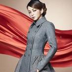 安室奈美恵/Red Carpet [CD] 2015/12/2発売 AVCN-99028