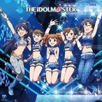 �θ忿���(���Ф�褤)��ʿ�Ĺ���(���Ͽ�)����������(�г�����������)�����Ұ���(�����ƶ�)��THE IDOLM@STER (�����ɥ�ޥ�����) MASTER PRIMAL DANCIN BLUE [C